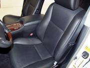 2010 Lexus Lexus LS 2010  460L LUX SUNROOF NAV REAR CAM XENON